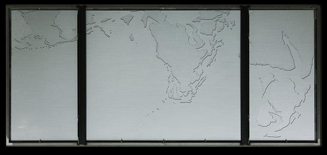 Chrono-Maps-03