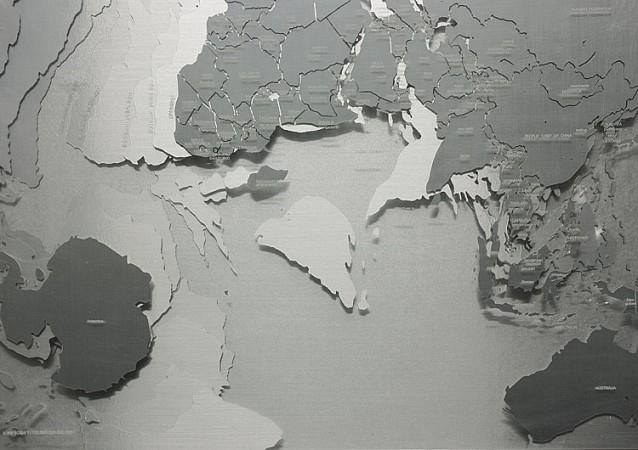 Chrono-Maps-05