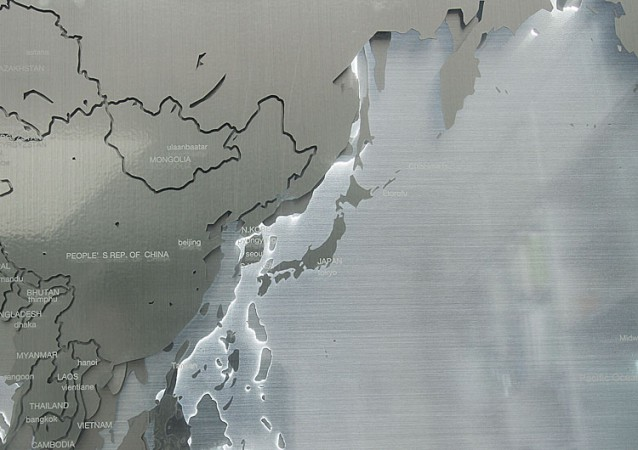 Chrono-Maps-06