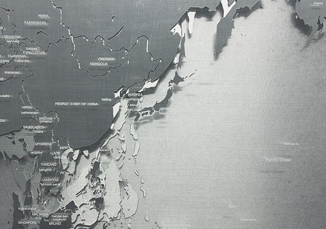 Chrono-Maps-07