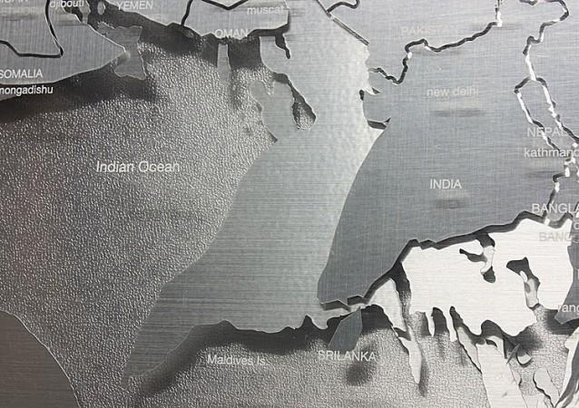 Chrono-Maps-09