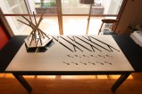 MUJI-TENSEGRITY-TABLE1